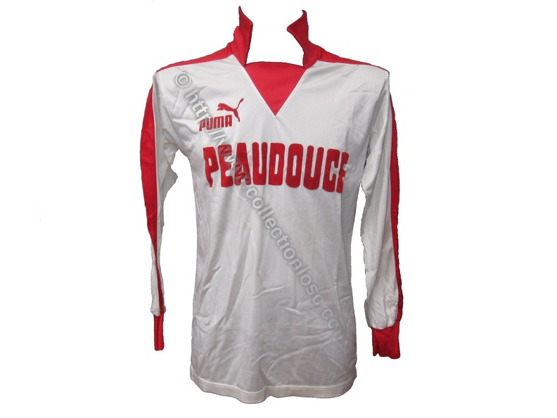 maillot-losc-peaudouce.jpg